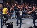 Aces & Eights prepare to attack Hulk Hogan.jpg
