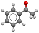 Acetophenone-from-xtal-Mercury-3D-bs.png