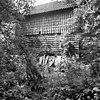 achtergevel - broek in waterland - 20043742 - rce