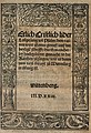 Achtliederbuchgruber136.3.jpg