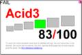 Acid3 Opera9.50.png