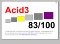 Acid3inIE9PP3.png