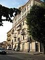 Acqui Terme (Piemonte, Italy) (11195239663).jpg