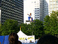 Acrobatics at 3 Rivers Regatta.jpg