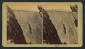 Across the chasm, from side canon, by Thurlow, J., 1831-1878.png