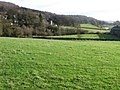 Across the northern edge of Eyam - geograph.org.uk - 1607000.jpg