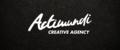 Actimundi - Creative Agency.png