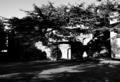 Acton burnell castle.png