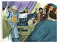 Acts of the Apostles Chapter 5-16 (Bible Illustrations by Sweet Media).jpg