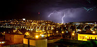 Acueducto de Querétaro, Qro.jpg