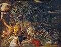 Adam Elsheimer - Die Sintflut.jpg