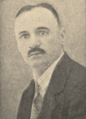 Adam Postrach powiat katowicki.png