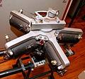 Adams-Farwell Gyro Motor Rotary 5.jpg