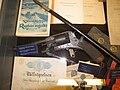 Adams revolver.JPG