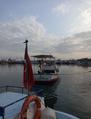 Adana Krataş Liman.png