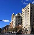 Adelaide nth tce1.9.jpg