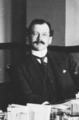 Adelard Turgeon 1905.png