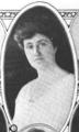 AdellaPrentissHughes1916.tif
