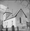 Adelsö kyrka - KMB - 16000200110466.jpg