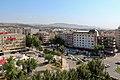 Adiyaman, Turkey 01.jpg