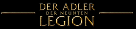 Der Adler Der 9. Legion