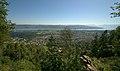 Adliswil and Lake Zurich.jpg