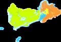 Administrative Division Tongling 2.png