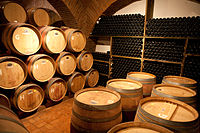 Adobe guadalupe winery.jpg