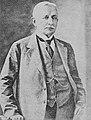 Adolf Matthias (Aufnahme vor 1917).jpg
