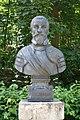 Adolf Reichsgraf von Schwarzenberg - bust.jpg