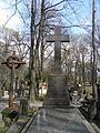Adolf Suligowski grób.JPG