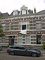 Adriaan van Bleijenburgstraat 25 Dordrecht.jpg