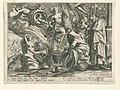 Adriaen Huijbrechts II, De heksensabbat, 1648, gravure, 228 x 300 mm, Museum Plantin-Moretus, Antwerpen, objectnummer PK.OP.14016.jpg