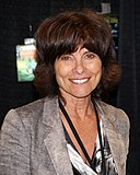 Adrienne Barbeau: Age & Birthday