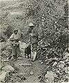 Adventure, sport and travel on the Tibetan steppes (1911) (14596954689).jpg