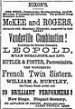 Advertisement for McKee and Rogers Vaudeville Combination, 1873.jpg