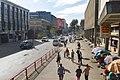 Adwa Street (211641507).jpeg