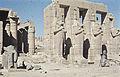 Aegypten1959-078 hg.jpg