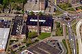 Aerial - Fabriekscomplex Jannink (6929512021).jpg
