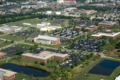 Aerial View of the University of Illinois Research Park.png