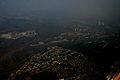 Aerial photograph 2014-03-01 Saarland 334.JPG