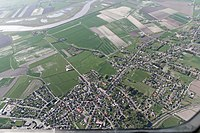 Aerial photograph 400D 2012 05 05 8309 DxO.jpg