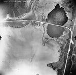Aerial photographs of Florida MM00032815 (5985715488).jpg