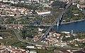 Aerial view of Porto Railway Bridges.jpg