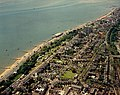 Aerial view of Southend Seafront, Clifftown - geograph.org.uk - 1707428.jpg