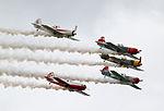 Aerostars 5 (7500810252).jpg
