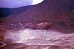 Aetna-164-Krater-1986-gje.jpg
