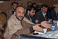 Afghan Minister of Education Haneef Atmar.jpg