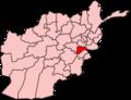 Afghanistan-Lowgar.png
