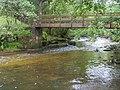 Afon Mellte - geograph.org.uk - 1462690.jpg